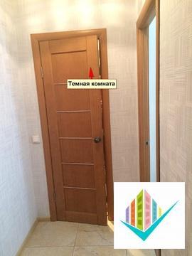 Квартира в новом доме с ремонтом - Фото 5