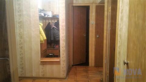 Продается 3-х комн. квартира ул. 5-я Парковая - Фото 3