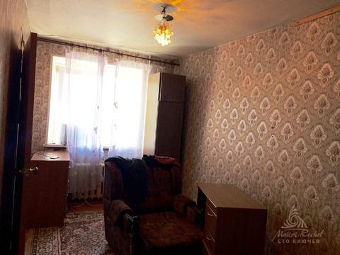 2-комнатная квартира, ул. Горького д. 19/10 - Фото 2