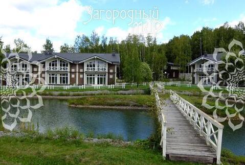 Продам дом, Можайское шоссе, 23 км от МКАД - Фото 3