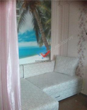 Комната по адресу ул.Правды, д.3 - Фото 4