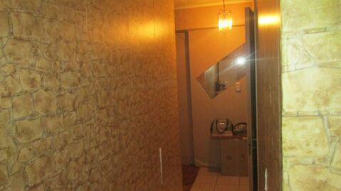 Продается 2 комн. квартира, 45 м2, м. Коломенская - Фото 5