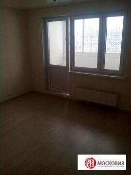 Продам 1-комн квартиру в Ватутинках - Фото 2