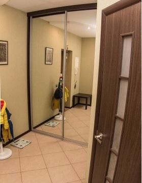 Продается 1-комнатная квартира 44,5 кв.м. этаж 7/10 ул. Кибальчича - Фото 3
