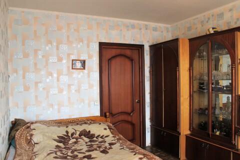 Продам 3-х комн квартиру м. Славянский бульвар - Фото 4