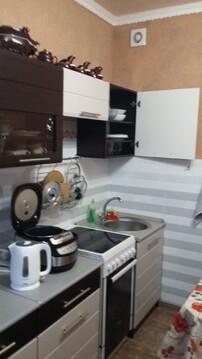 Продается однокомнатная квартира в г.Королев - Фото 3