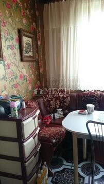 Продажа 2 комнатной квартиры м.Алма-Атинская (Братеевская улица) - Фото 3