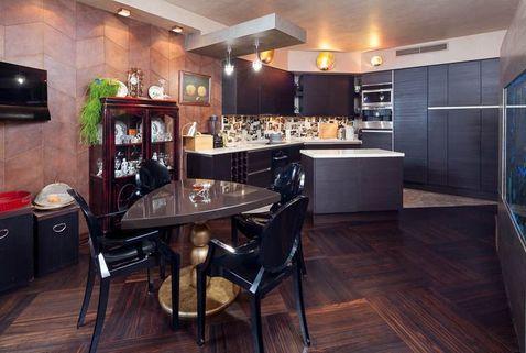 Продается 5-к Квартира ул. Молочный переулок - Фото 3