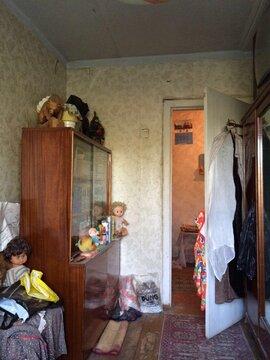 Продаю квартиру в Краснозаводске - Фото 5