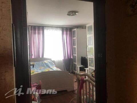 Продажа квартиры, внииссок, Одинцовский район, Ул. Дружбы - Фото 5