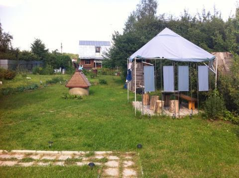 Продажа дома в Щербинке - Фото 3