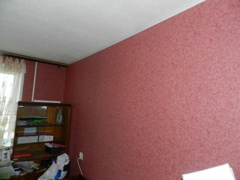 Продам комнату ул.Куконковых д.98 - Фото 2