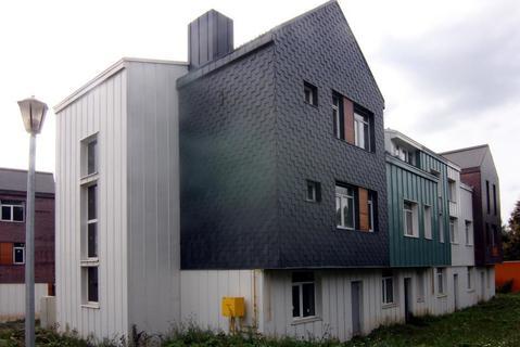 Таунхаус под отделку в поселке Бремен - Фото 2