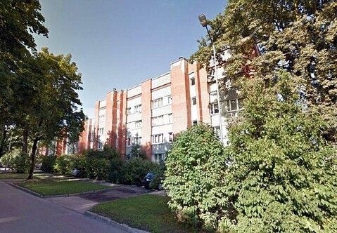 Объявление №1562281: Аренда апартаментов. Латвия