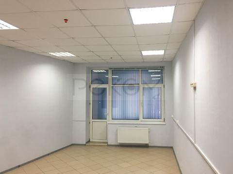 Аренда офиса 32 м2 - Фото 5