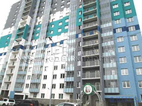 Продажа квартиры, м. Гражданский проспект, Корнея Чуковского ул - Фото 1