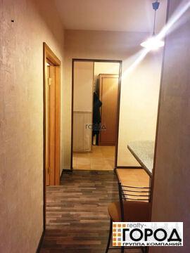 Москва, ул. Генерала Белобородова, д. 15. Продажа 2-комнатной квартиры - Фото 5