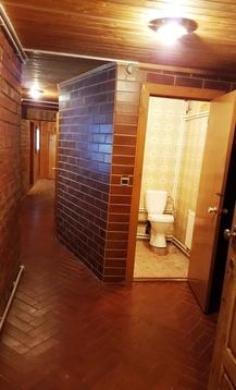 Продается 3х-этажная дача 200 кв.м на участке 16 соток (по факту 20) - Фото 4