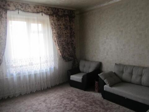 Продаю 3 комнатную квартиру Комсомольская площадь - Фото 1