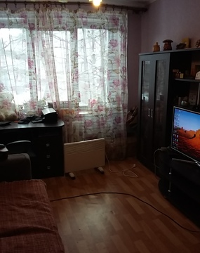 Трехкомнатная квартира на аренду в р-не ж/д вокзала - Фото 4