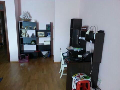 Сдам в аренду квартиру 270.4 м2, Сокольники - Фото 5