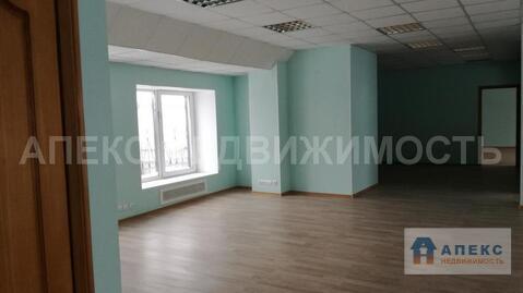 Аренда офиса 222 м2 Мытищи Ярославское шоссе в административном здании - Фото 3