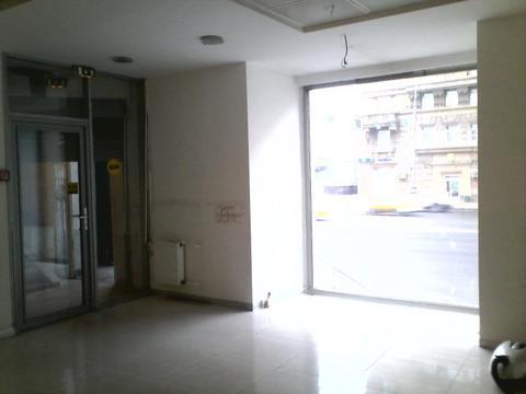 Аренда офис г. Москва, м. Рижская, пр-кт. Мира, 79 - Фото 3