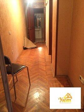 Продается 2 комн. квартира, г. Жуковский, ул. Маяковского 13 - Фото 3