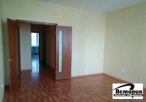 2 комнатная квартира ул. Колхозная 18 - Фото 2