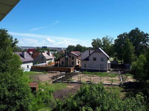 Коттеджный поселок Березовая Аллея - Фото 5