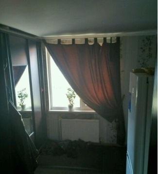 Продается дом 164 кв.м. на ул. Центральная в д. Мстихино - Фото 3