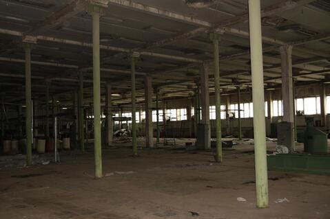 Лот: в11, Продается кирпичное капитальное 1-ноэтажное здание площадью - Фото 2