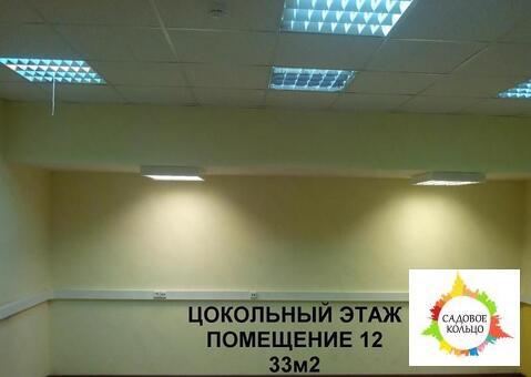 Ольминского 6 стр - Фото 4