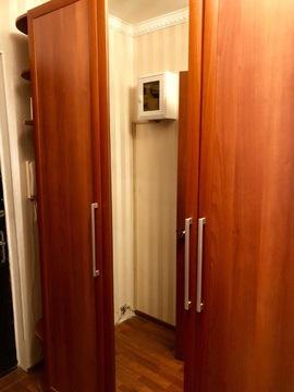 Продажа 2-х ком.квартиры. - Фото 4