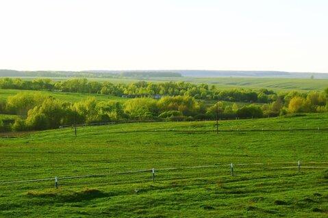 Действующее сельхоз. предприятие,180 км от Мск, г.Михайлов с. Помозово - Фото 4