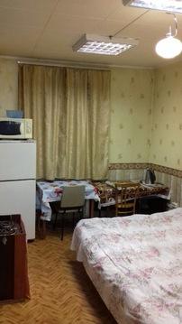 Продажа нежилого помещения 17,7 м. кв, г. Москва, м. Выхино - Фото 2