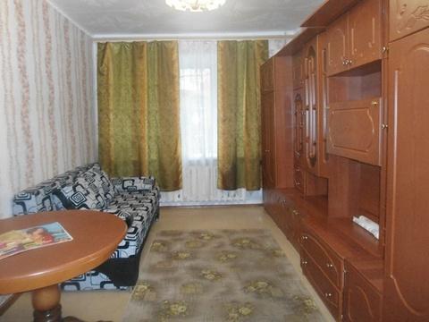 1-к. квартира в Королеве - Фото 1
