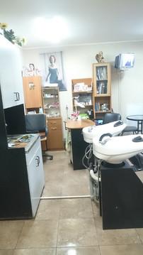 Продается салон-парикмахерская по ул.Свердлова - Фото 3