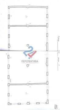 Производственная база, продажа, 975 кв.м, Энергетиков 1. - Фото 4