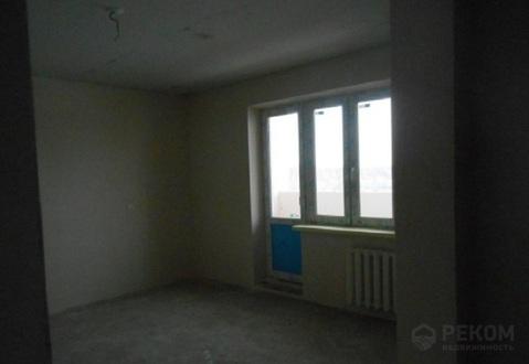 2 комнатная квартира в новом кирпичном доме, ул. Энергостроителей - Фото 3