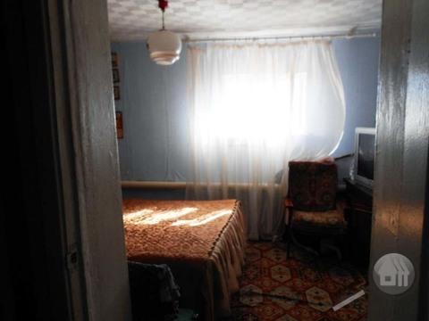 Продается дом с земельным участком, ул. Замойского - Фото 5