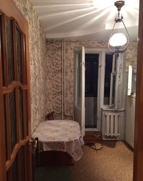 Аренда квартиры, Уфа, Дуванский Бульвар - Фото 2