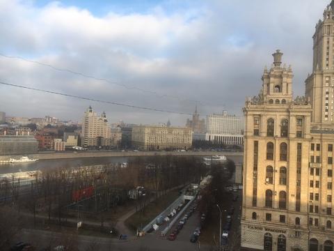 Хотите выгодно купить?Завораживающий панорамный вид на город!Свободная - Фото 3