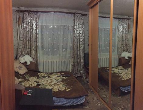 Продажа комнаты ул Кащенко 23 щербинки1 - Фото 2