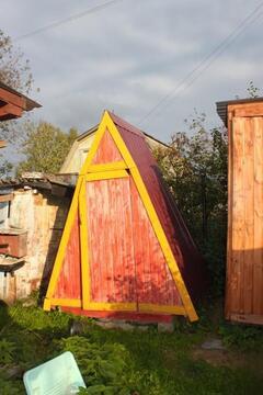 Дача на ул. Нечаевская - Фото 3
