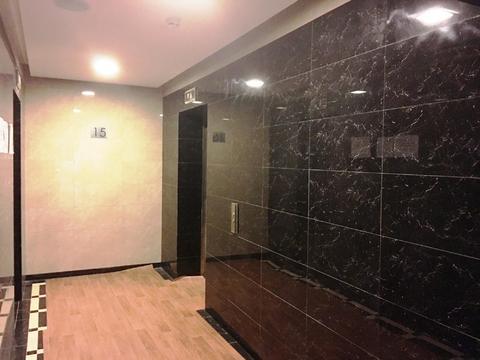 Квартира 230 кв.м в ЖК «Well House на Ленинском» - Фото 5