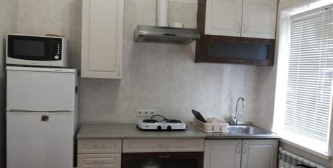 Сдается 1 комнатная квартира по ул. Горпищенко, 40 - Фото 5
