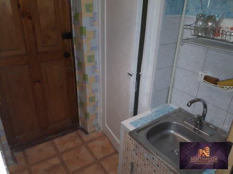 Продам квартиру в Серпухове за 1200000 млн Улица Российская - Фото 4