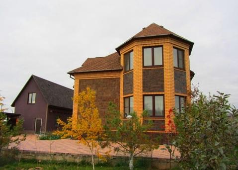 Продается дом. , Лужки д, - Фото 3