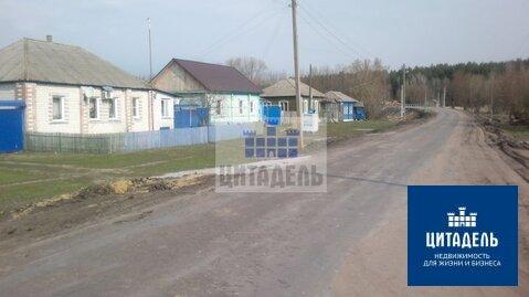 Продаю загородное имение - Фото 2